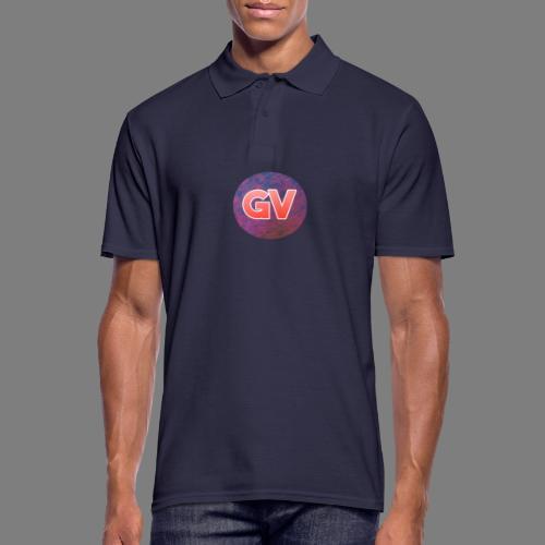GV 2.0 - Mannen poloshirt