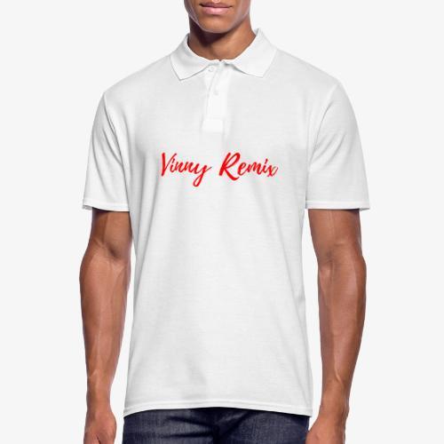 That's Vinny ART - Polo da uomo