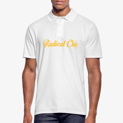 radical chic - Polo da uomo