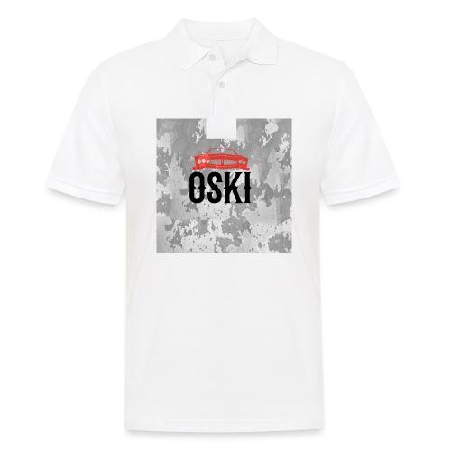 Osky - Polo hombre