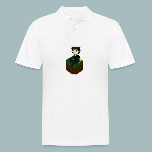 Mystudios Handyhüllen - Männer Poloshirt