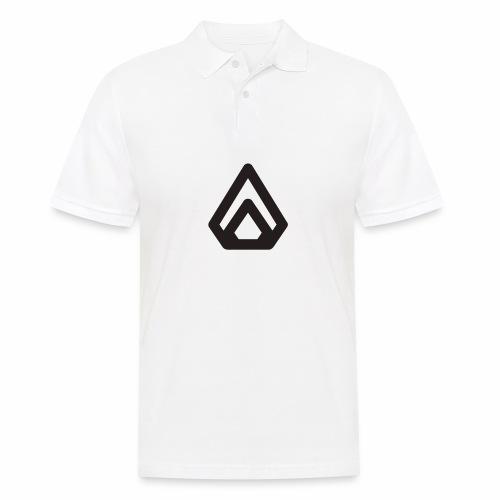 ASTACK - Men's Polo Shirt