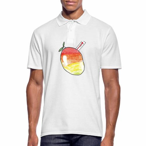 Brewski Mangofeber ™ - Men's Polo Shirt