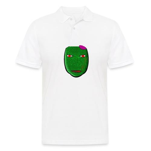 DELIVE - Koszulka polo męska