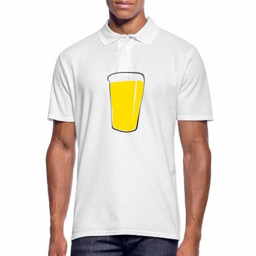 Barski ™ - Men's Polo Shirt
