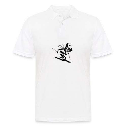 tee shirt GPfat1 - Polo Homme