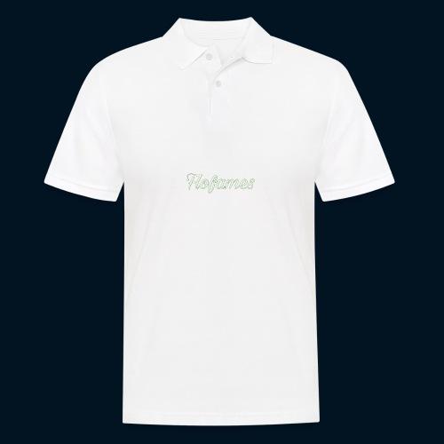 camicia di flofames - Polo da uomo