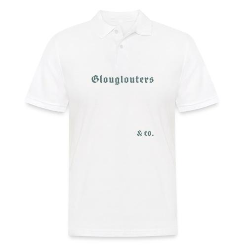 glouglouters - Polo Homme