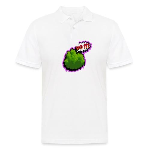 Fortnite Do It - Men's Polo Shirt
