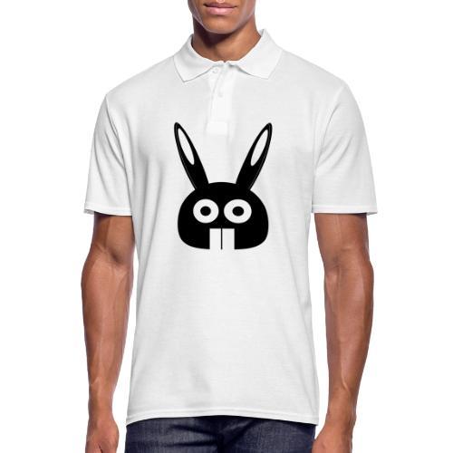 Puny Bunny - Miesten pikeepaita