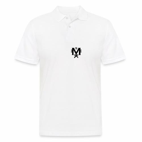 meeks - Men's Polo Shirt