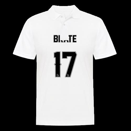 BRATE Jersey - Männer Poloshirt