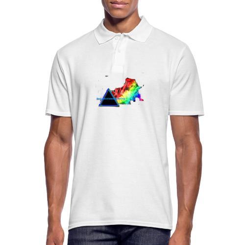 FantasticVideosMerch - Men's Polo Shirt