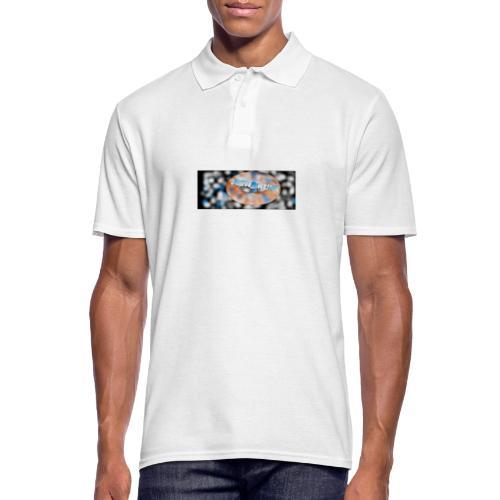 LIO'N - Men's Polo Shirt