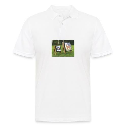 7EE4ABA5 03CC 4458 8D34 B019DF4DD5F1 - Poloskjorte for menn