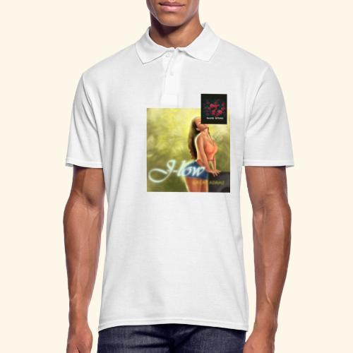 GANG STORE - Men's Polo Shirt