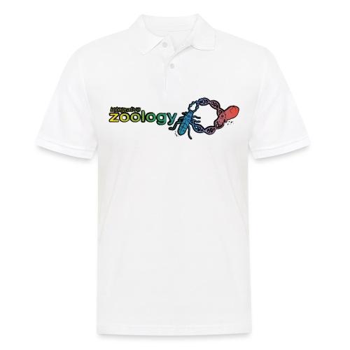 For Julia - Men's Polo Shirt