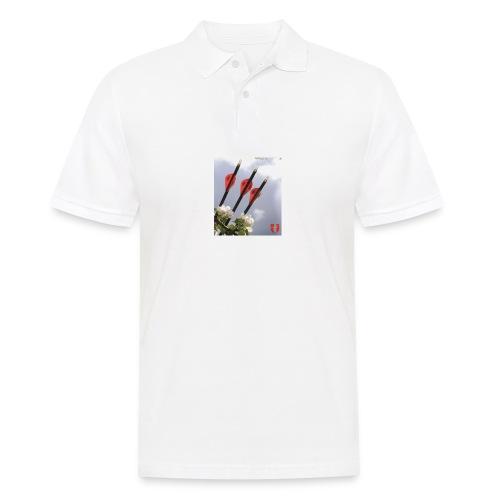 1D1804D0 95F8 42E0 9110 304554AA7794 - Poloskjorte for menn