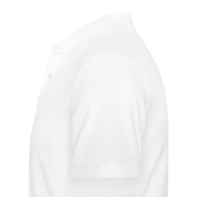 Signal K T-shirt