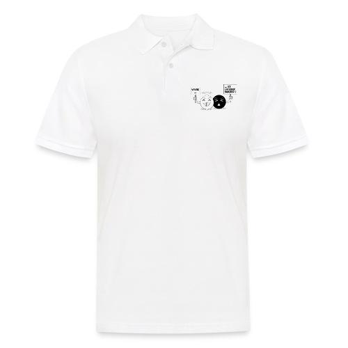 T-shirt Graug - Polo Homme