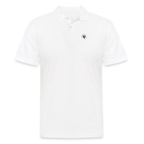 T-Shirt | Männer Shirt/ Heavy and fit - Männer Poloshirt