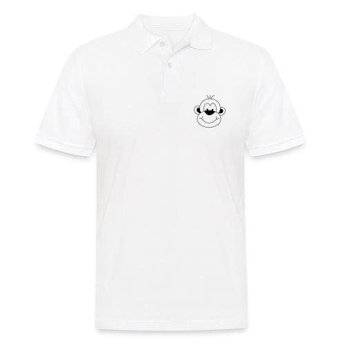8369489_116870166_windros - Männer Poloshirt