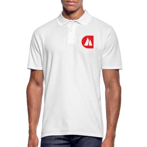 LZ1 - Männer Poloshirt