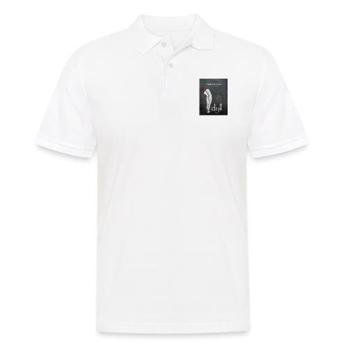 Idyll - Poloskjorte for menn