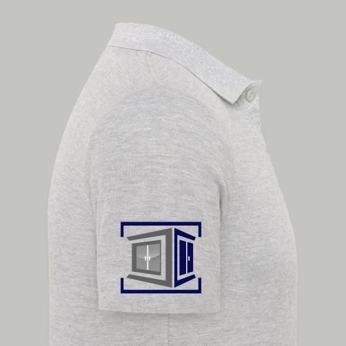 MBuST_2x 2020 (bitte max. 40°/verkehrt waschen) - Männer Poloshirt