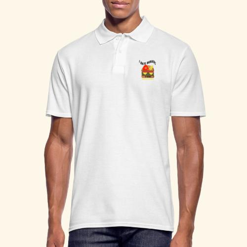 VIP Members Limited edition - Men's Polo Shirt
