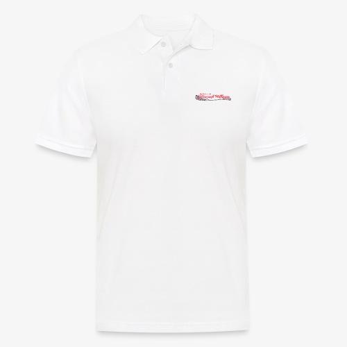 NZW Fasnet - Männer Poloshirt