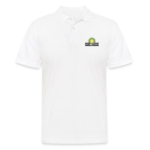 T shirt historique Planet T - Polo Homme