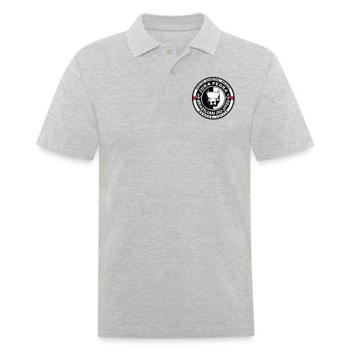 Juka Pedra Bjj - Men's Polo Shirt