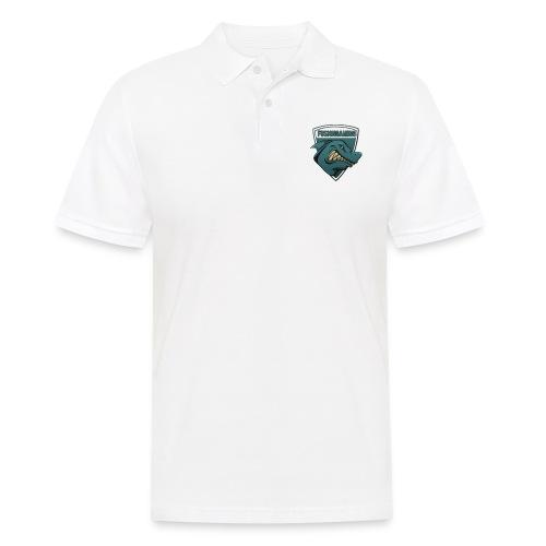 Basic Fusion T-Shirt - Men's Polo Shirt