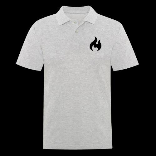 Merge Hoodie - Men's Polo Shirt