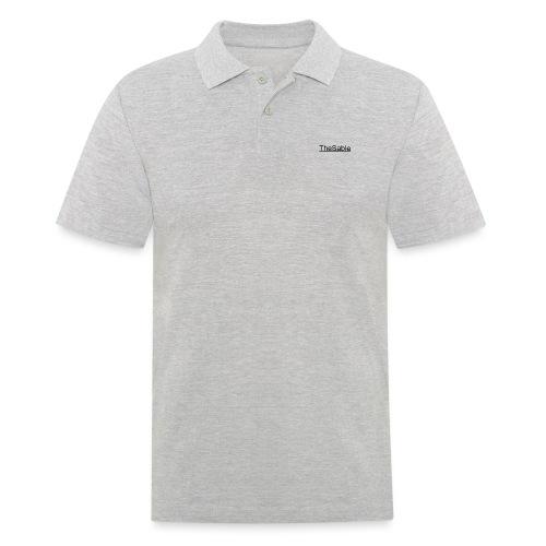TheSable Sable T-shirt - Herre poloshirt