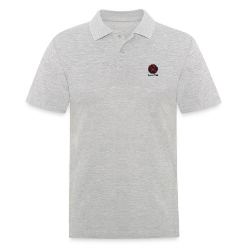 LOGO_SHIRT - Men's Polo Shirt