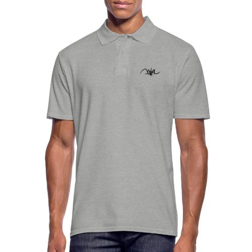 MizAl 2K18 - Koszulka polo męska