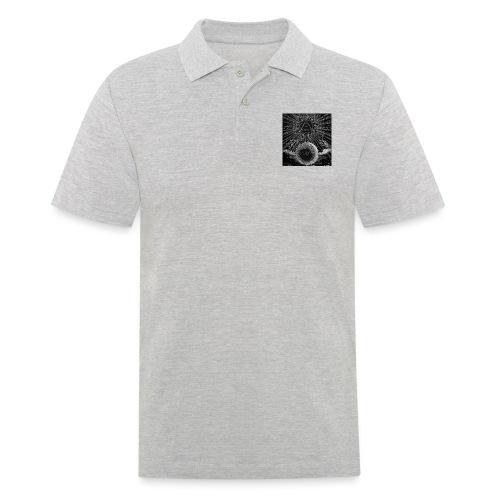 T-Shirt ALCHIMIA - Polo da uomo