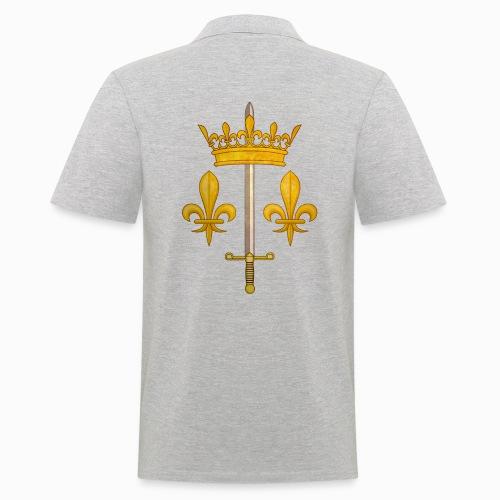 Tshirt Femme Jehanne - Polo Homme