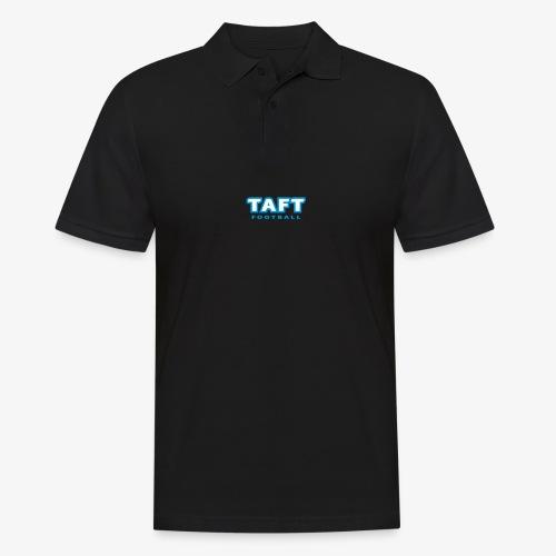 4769739 124019410 TAFT Football orig - Miesten pikeepaita