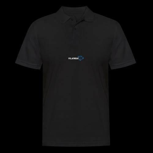 Polarwear Long Sleeve T-Shirt - Men's Polo Shirt