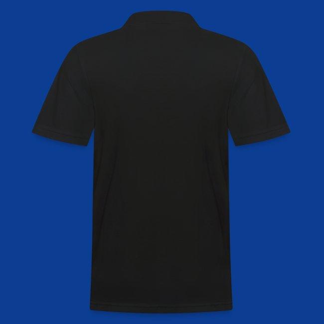 Shirts and stuff