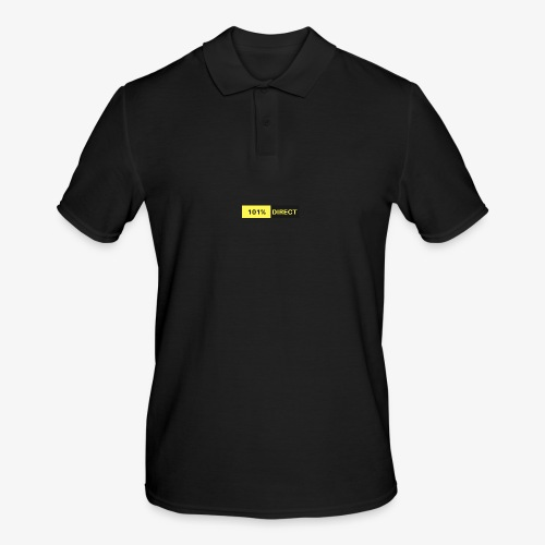 101%DIRECT - Polo Homme