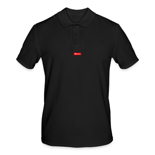 Ensom - Poloskjorte for menn