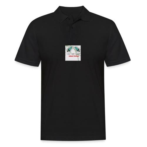 Youtube prof - Men's Polo Shirt