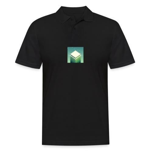 StackMerch - Men's Polo Shirt