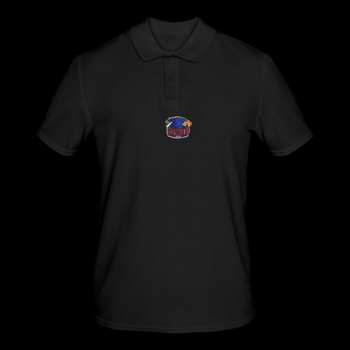 Sektion9 Dunkelblau - Männer Poloshirt