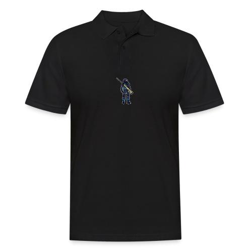 Noscoped - Men's Polo Shirt