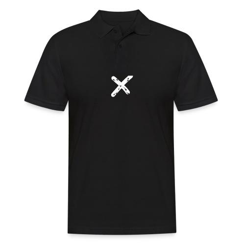 EKS - Männer Poloshirt